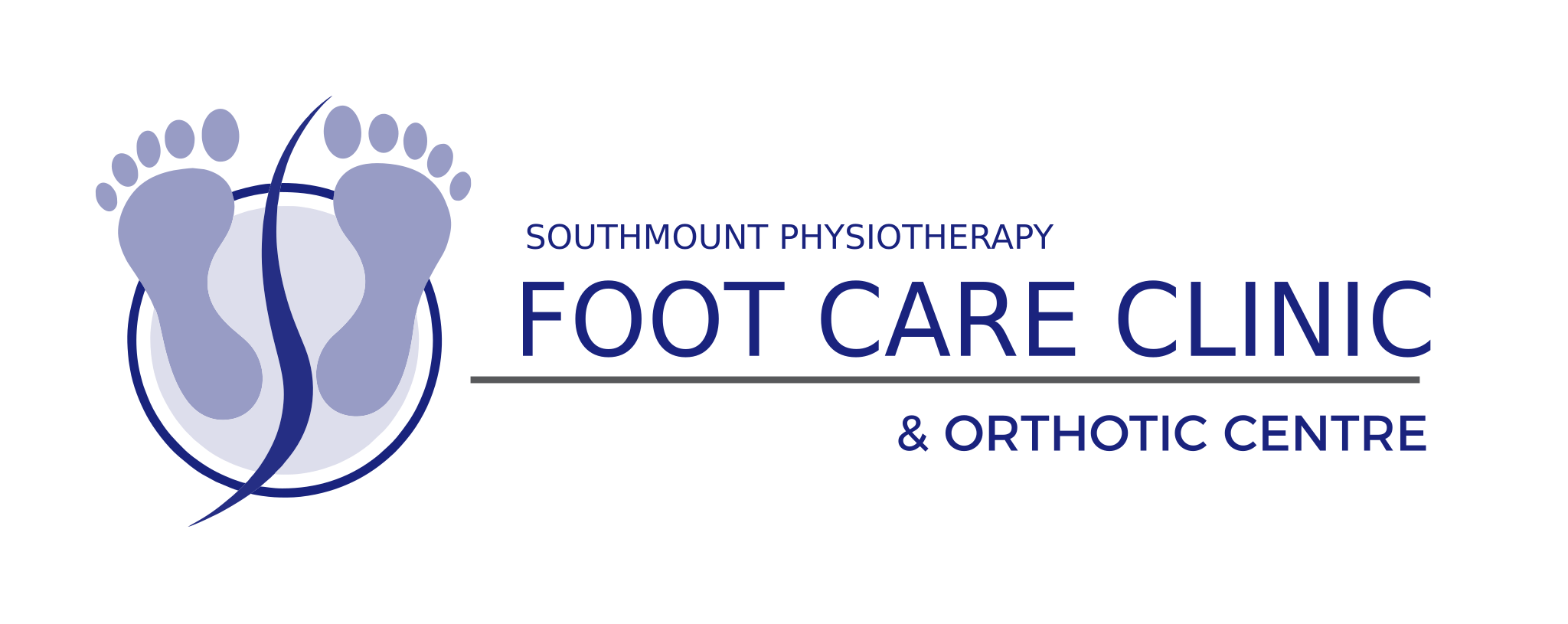 SOUTHMOUNT HEALTH - Services